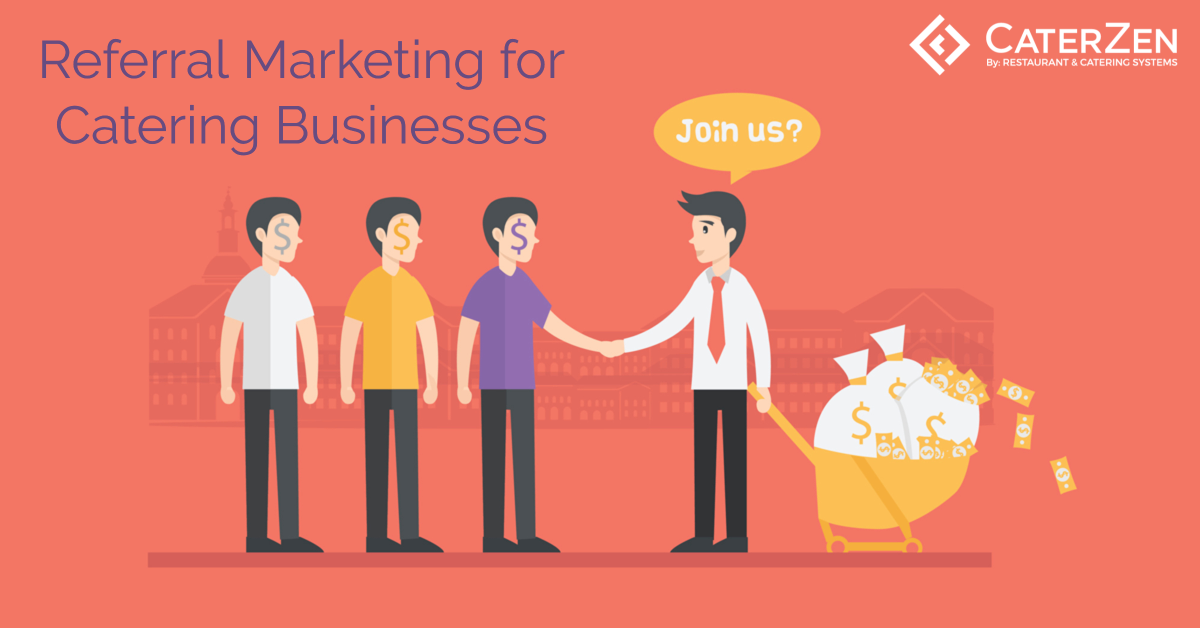 referral-marketing-catering-business