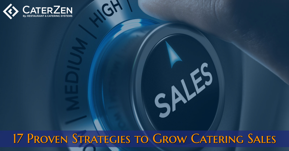 strategies-to-grow-catering-sales