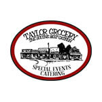 taylor grocery