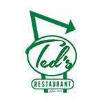 ted's restaurant catering software testimonial